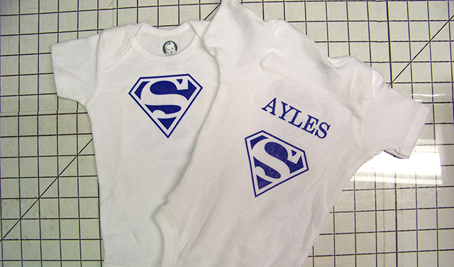 Precision screen printing gallery rochester ny digital for T shirt printing in rochester ny